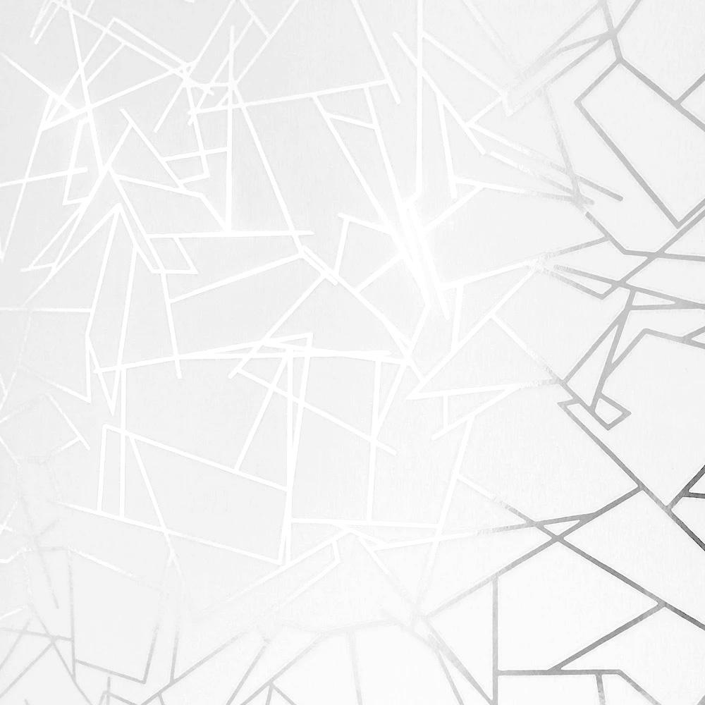 Wallpaper Design - Angles