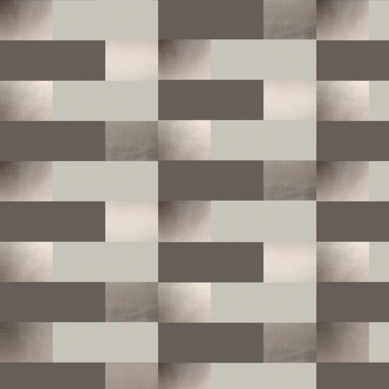 Wallpaper Design - Block