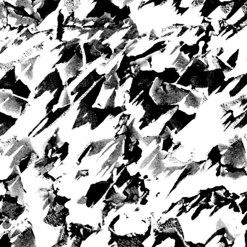 Wallpaper Design - Desert