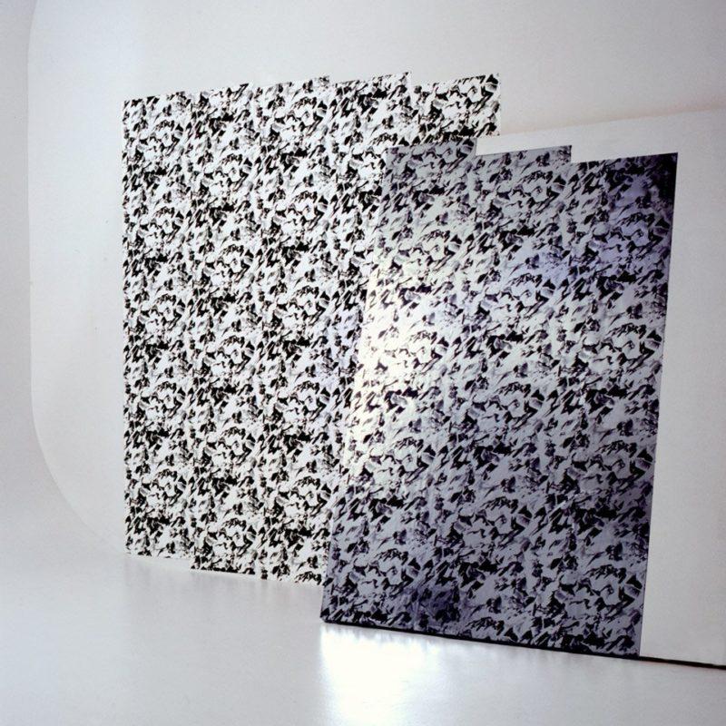 Black white wallpaper   Desert black white wallpaper