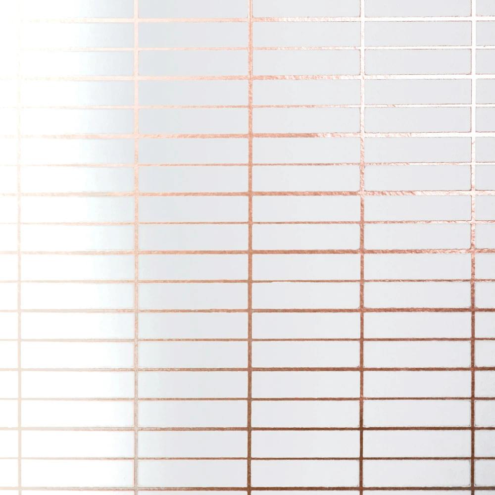 Wallpaper Design - Grid