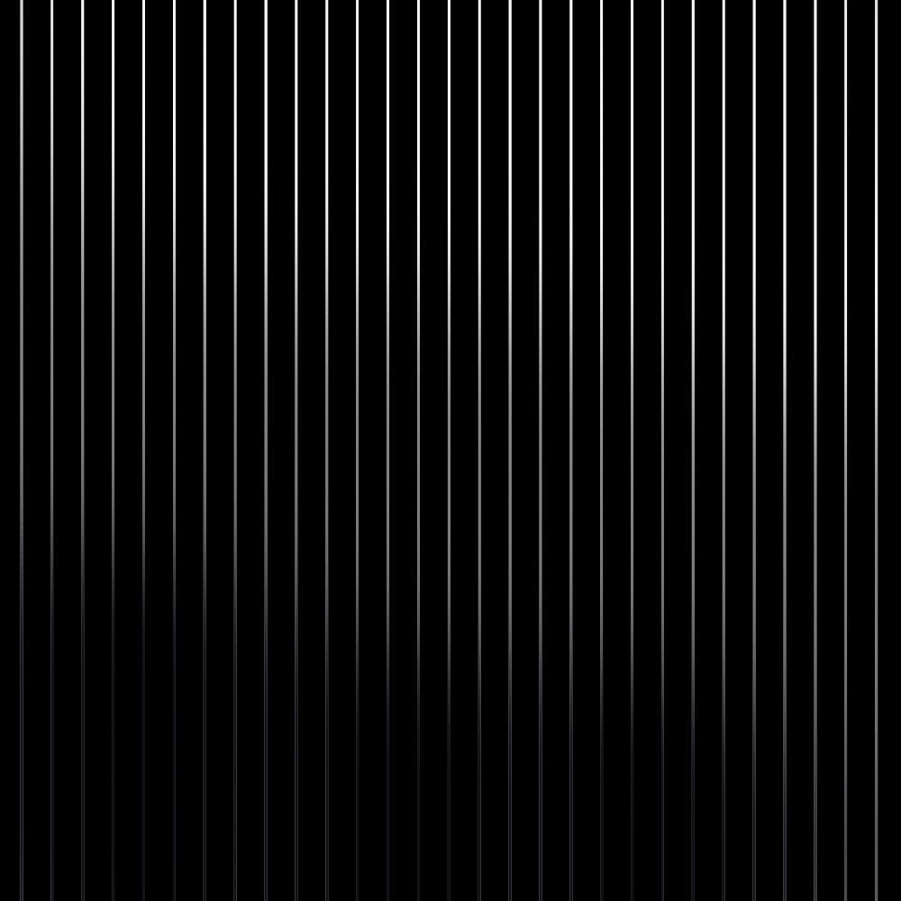 Wallpaper Design - Pinstripe