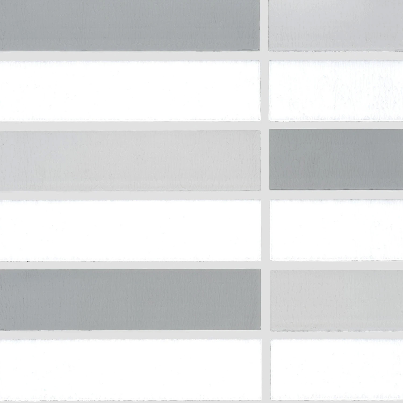 Wallpaper Design - Soda