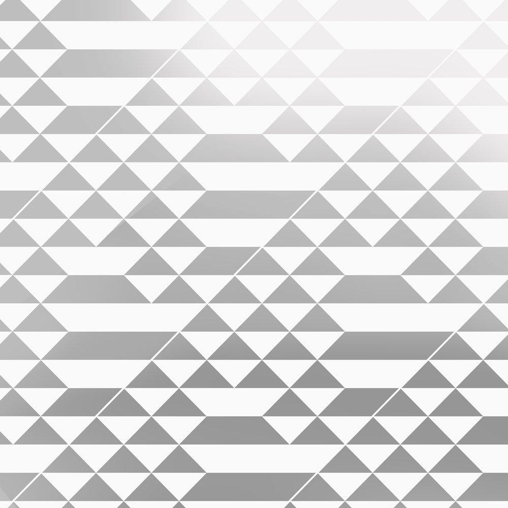 Wallpaper Design - Teepee
