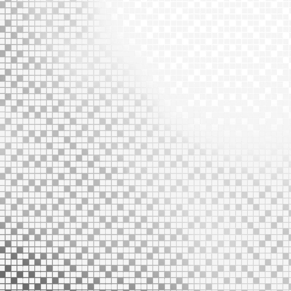 Wallpaper Design - Tiles