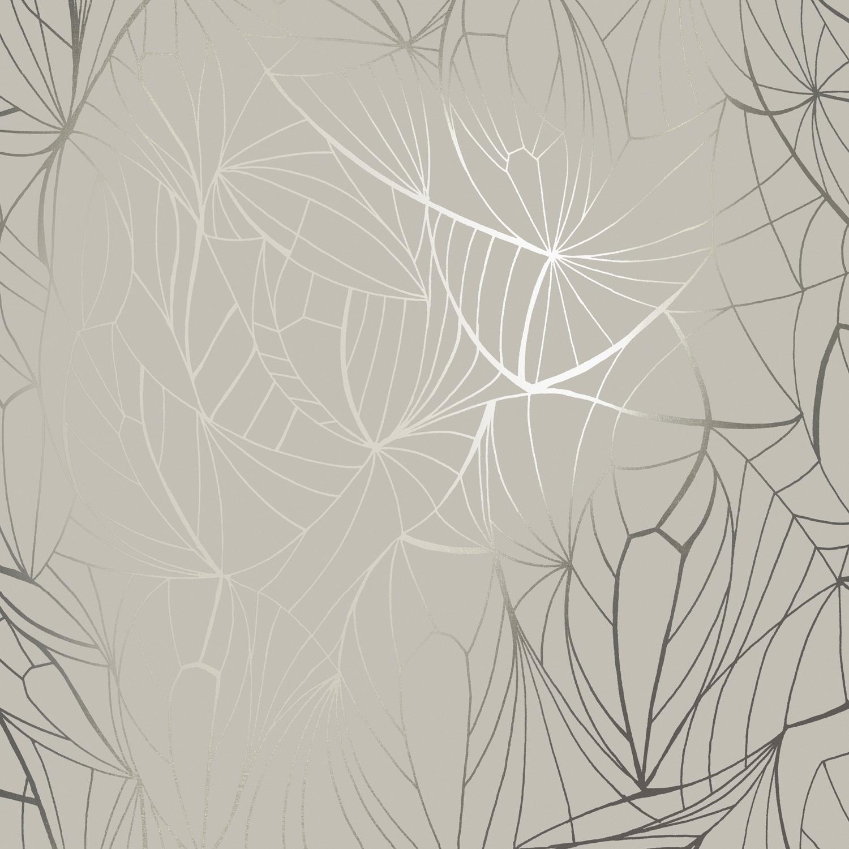 Wallpaper Design - Leaf